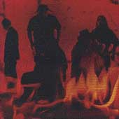 Poison Idea We Must Burn